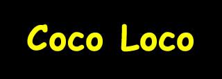 Coco Loco Gay bar Gran Canaria