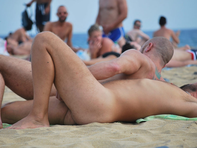 Las vegas gay clubs