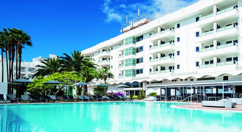 hotel-axel-beach-pool